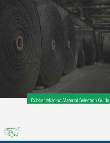 rubber-molding-material-guide-thumb